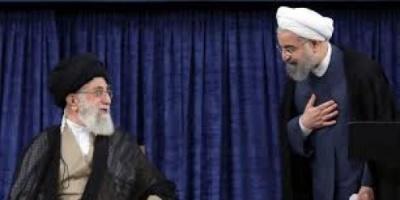 صحفي يكشف مفاجآة ستهز النظام الإيراني