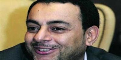 2 فبراير.. حفل تأبين المخرج المصري الراحل أسامة فوزي