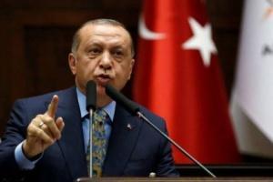 الأتراك يرفعون شعار الهجرة هي الحل (انفوجراف)