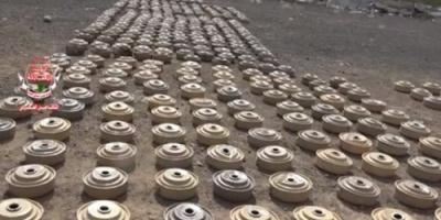ضربة جديدة من ألوية العمالقة للحوثيين في الحديدة «فيديو»