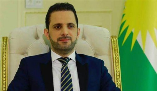 سياسي: لا يوجد قيادي عراقي يحمل مشروعا وطنيا