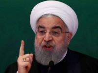 سياسي: لا أحد يعرف خطورة إيران أكثر من دول الخليج
