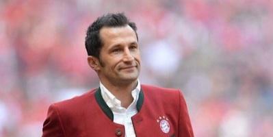 بايرن ميونيخ: التعاقد مع لاعب أتليتكو صعب في الوقت الحالي