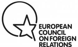 """منظمة أوروبية: لا بد من شمول """"الانتقالي الجنوبي"""" في محادثات السلام باليمن"""