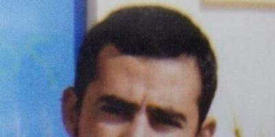 الإفراج عن معتقل يمني في العراق