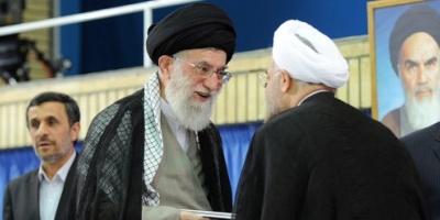 عبدالله: أتمنى أن يزول النظام الإيراني عاجلا