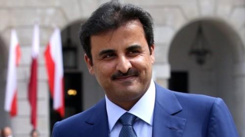 الحربي: الجزيرة تخدم أجندات قطر والحقيقة مختلفة تماما