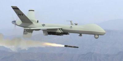 الإمارات: هجمات الطائرات المسيرة كشفت نوايا إيران
