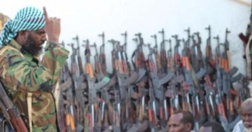الشباب الصومالية: نفذنا حادث نيروبي ردا على إعلان القدس عاصمة لإسرائيل