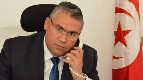 تونس: نتخذ الاحتياطات اللازمة لتأمين الإضراب العام غدا