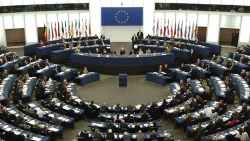 المفوضية الأوروبية تعتزم فرض رسوم على واردات الأرز من ميانمار