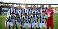 الصفاقسي يفوز على الملعب القابسي في الدوري التونسي