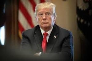 نتنياهو يشيد بالعقوبات الأمريكية على إيران