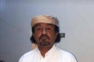 وفاة مغترب يمني في حادث دهس بالسعودية
