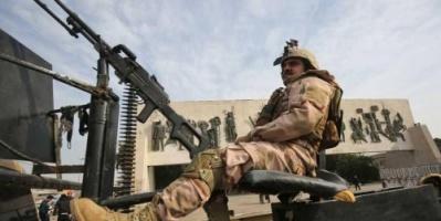 دراسة: العراق ستتحمل أعباء تصاعد التوتر بين أمريكا وإيران