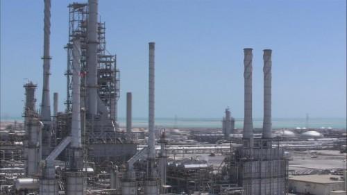 تقرير أمريكي: أسعار النفط ستستقر عند 61 دولارًا خلال العام الحالي