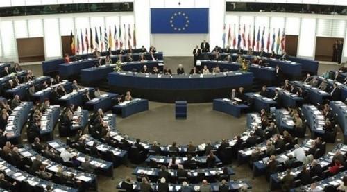 المفوضية الأوروبية: معظم المساعدات الإنسانية هذا العام سوف تذهب لسوريا واليمن
