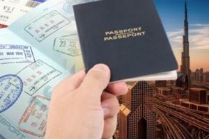 """الإمارات تمنح أولى التأشيرات طويلة الأمد للعلماء """"تفاصيل"""""""