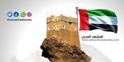 الإمارات أكبر مانح للمساعدات الإنسانية في اليمن (إنفوجراف)