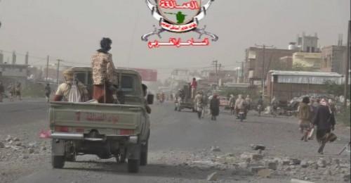 إحباط هجوم حوثي في الحديدة.. والمليشيات تحشد عناصرها في عرفان والمحجر