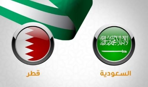 أمجد طه يدعو إلى تشجيع المنتخب السعودي ضد القطري