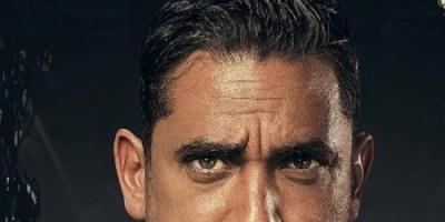 """""""فيهم سيشوار كتير"""".. أمير كرارة يخوض تحدي الـ 10 سنوات"""