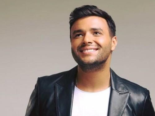 رامي صبري يسافر تركيا لتصوير أغاني ألبومه المقبل