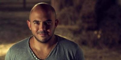 بعد كليب وجع الهوى.. محمود العسيلي يحضر لأغنية جديدة