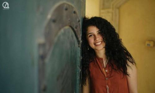 المطربة نوران أبو طالب تخوض أولى تجاربها الدرامية أمام محمد رجب