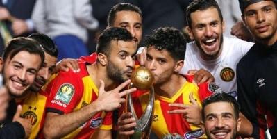 الترجي التونسي: مبارياتنا على ملعبنا بوابة العبور الإفريقي