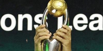 تقرير.. العرب ينتظرون مباريات قوية في دوري أبطال إفريقيا
