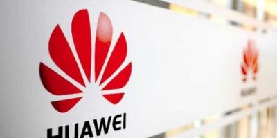 الصين تحذر كندا من امتناع توريد هواوي لشبكات الجيل الخامس