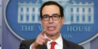 أمريكا تبحث رفع الرسوم الجمركية على الواردات الصينية