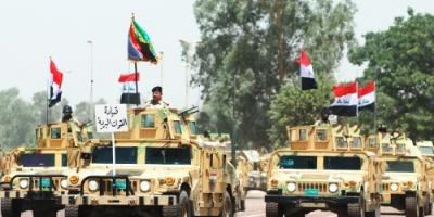 """الدفاع الأمريكية"""" تقيم إمكانية القوات العراقية في التصدي لـ""""داعش"""""""
