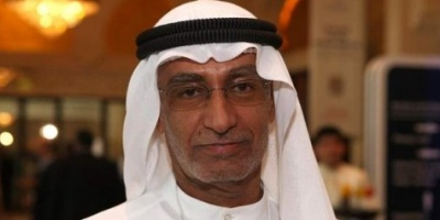 عبدالخالق عبدالله: الإمارات من القوى الصاعدة بالعالم