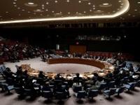 ننشر توصيات خبراء الأمم المتحدة لمجلس الأمن بشأن اليمن