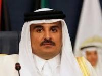 صحفي سعودي يوُجه طلباً هامًا للجامعة العربية بشأن قطر