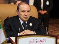 الجزائر تعلن موعد الانتخابات الرئاسية 18 إبريل المقبل
