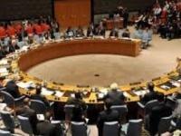 إعلامي: الأمم المتحدة تعلم حقيقة جرائم الحوثي