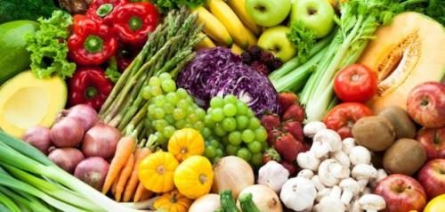 تعرف على أسعار اللحوم والخضروات والفواكه بعدن اليوم الجمعة