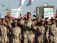 القديمي: لماذا الصمت على جرائم الحوثيين؟