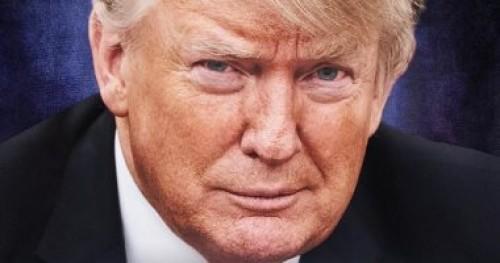 موقع أمريكي: ترامب يأمر محامية بالكذب على الكونجرس