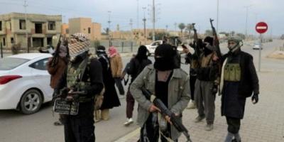 عاجل.. مقتل أهم قيادات تنظيم القاعدة في ليبيا