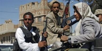 عبدالله إسماعيل: الحوثي يخدم مصالح الغرب باليمن