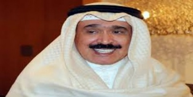 الجارالله: البحرين بدأت تتعافى اقتصاديًا