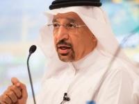 السعودية تعتزم بناء مصفاة نفطية جنوب إفريقيا