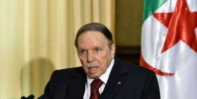 تحديد موعد انتخابات الجزائر.. صفعة للإخوان أم فرصة ذهبية ؟ (تقرير خاص)