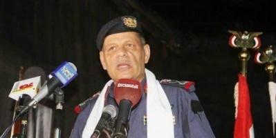 مصادر: الحوثيون يؤجلون دفن قائد قواتهم الجوية لأخذ عينات من جثته بشكل سري (خاص)