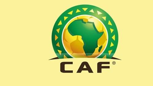 مصر تطلب تقديم موعد بطولة كأس أمم إفريقيا