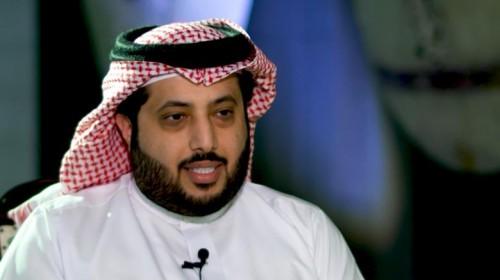 آل الشيخ يعلن عن موعد توضيح استراتيجية هيئة الترفيه